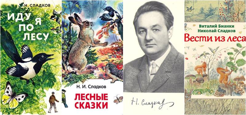 http://sesony.ru/images/leto/sladkov-rasskasy.jpg